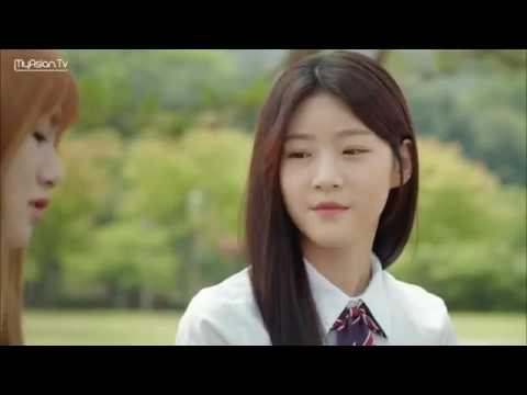 To Be Continued Episode 4 Eng Sub full screen