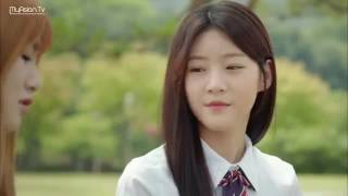 Video To Be Continued Episode 4 Eng Sub full screen download MP3, 3GP, MP4, WEBM, AVI, FLV April 2018