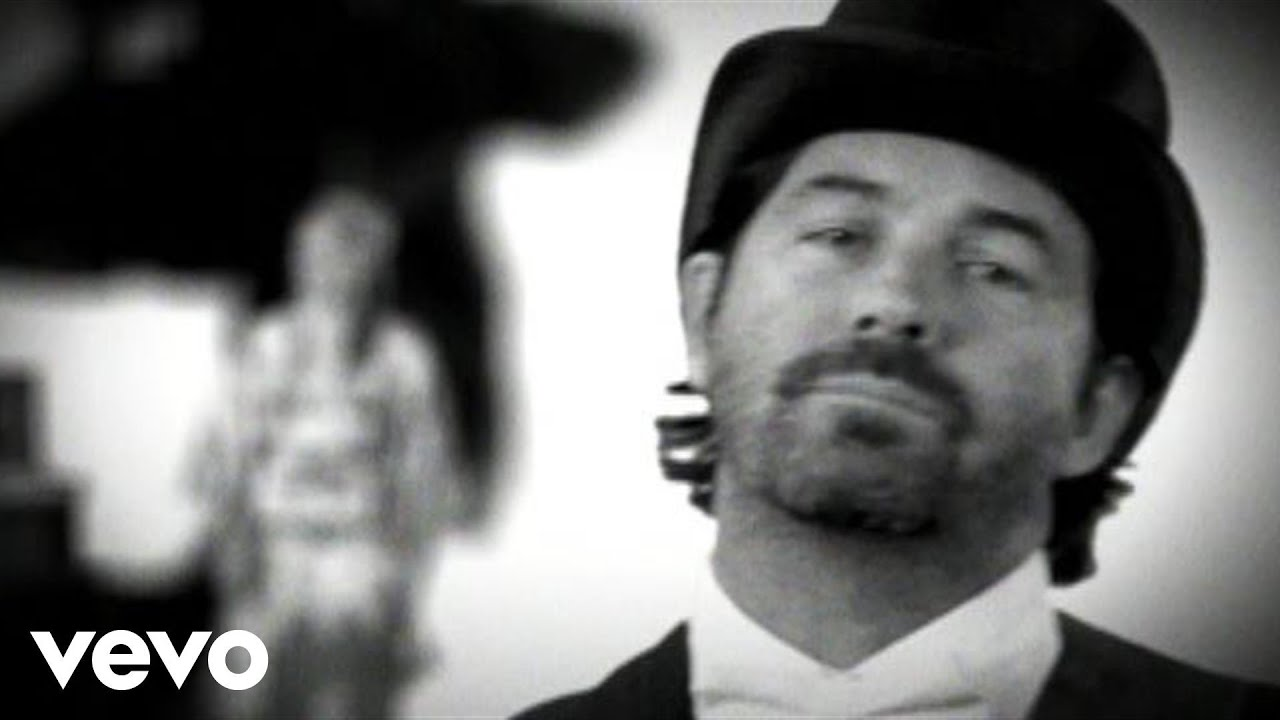 duncan-sheik-earthbound-starlight-duncansheikvevo