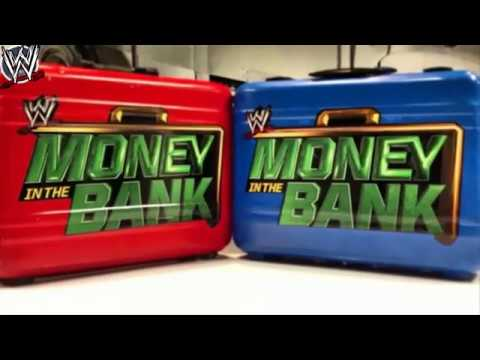 WWE Big Updates & Major Changes For Next Year 2018 Wwe News