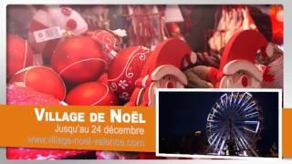 L'agenda des sorties (5-11 décembre)