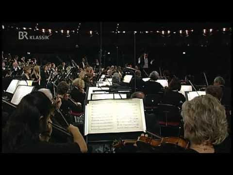 Cinema in Concert - 07 - Nino Rota - La Strada