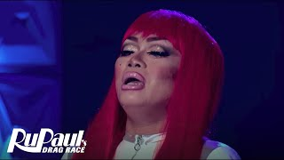 RuPaul's Drag Race | 8 Most Emotional Moments