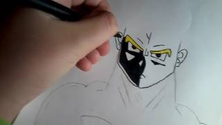 Πως να  ζωγραφισεις τον dekai απο το dragon balls z!!!!!!!!!!!!!!!!!!!!!!!!!!!!!!!