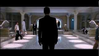EL HOMBRE SIN PASADO de Lee Jeong-beom (Trailer español VO subt.)