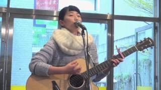 2015/12/06 14時~ The 9th MusicRevolution OSAKA-FINALSTAGE グランプ...