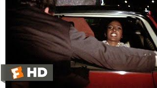 Foxy Brown - Foxy Rescues Her Brother Scene (1/11) | Movieclips