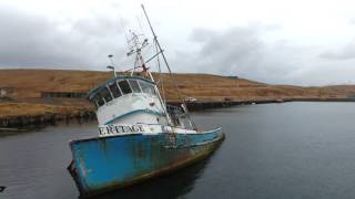 Adak Alaska