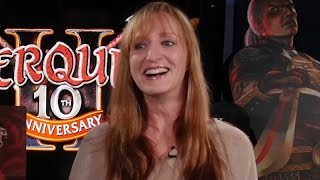 History of EverQuest II – 10th Anniversary Documentary, Part 1