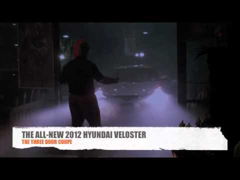 Hyundai Bell Rd >> Nightmare On Bell Rd Hyundai Phoenix Az Youtube