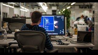 Подойдет ли будущему программисту заочная форма обучения
