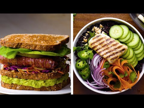 10-healthy,-low-calorie-recipes-for-weight-loss-|-quick-and-easy-recipes-by-so-yummy
