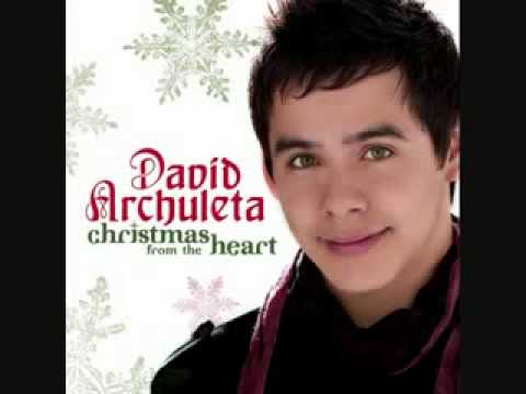 Have Yourself A Merry Little Christmas Christina Aguilera.Have Yourself A Merry Little Christmas Charice Pempengco