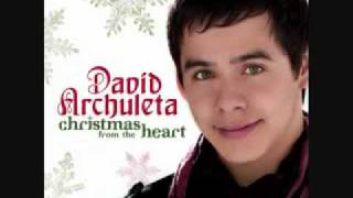 Watch David Archuleta Have Yourself A Merry Little Christmas feat Charice Pempengco video