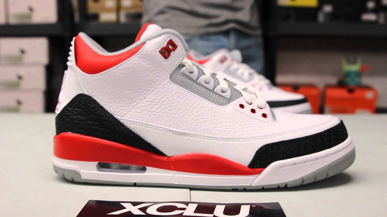 fe4028ccd806 air jordan 3 retro fire red cheap   OFF67% Discounted