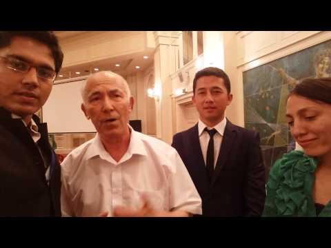 Tashkent: best bollywood Hindi songs