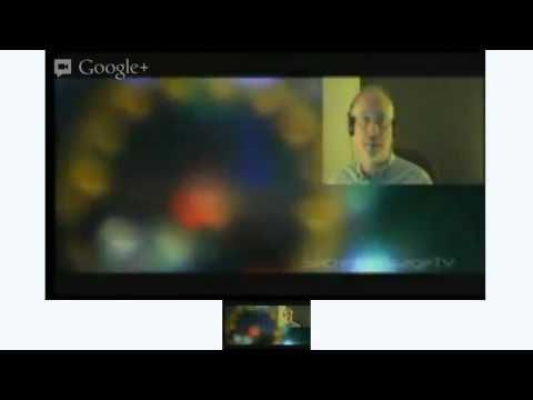 UFOAM: Today's Top UFO News for Dec. 11, 2012