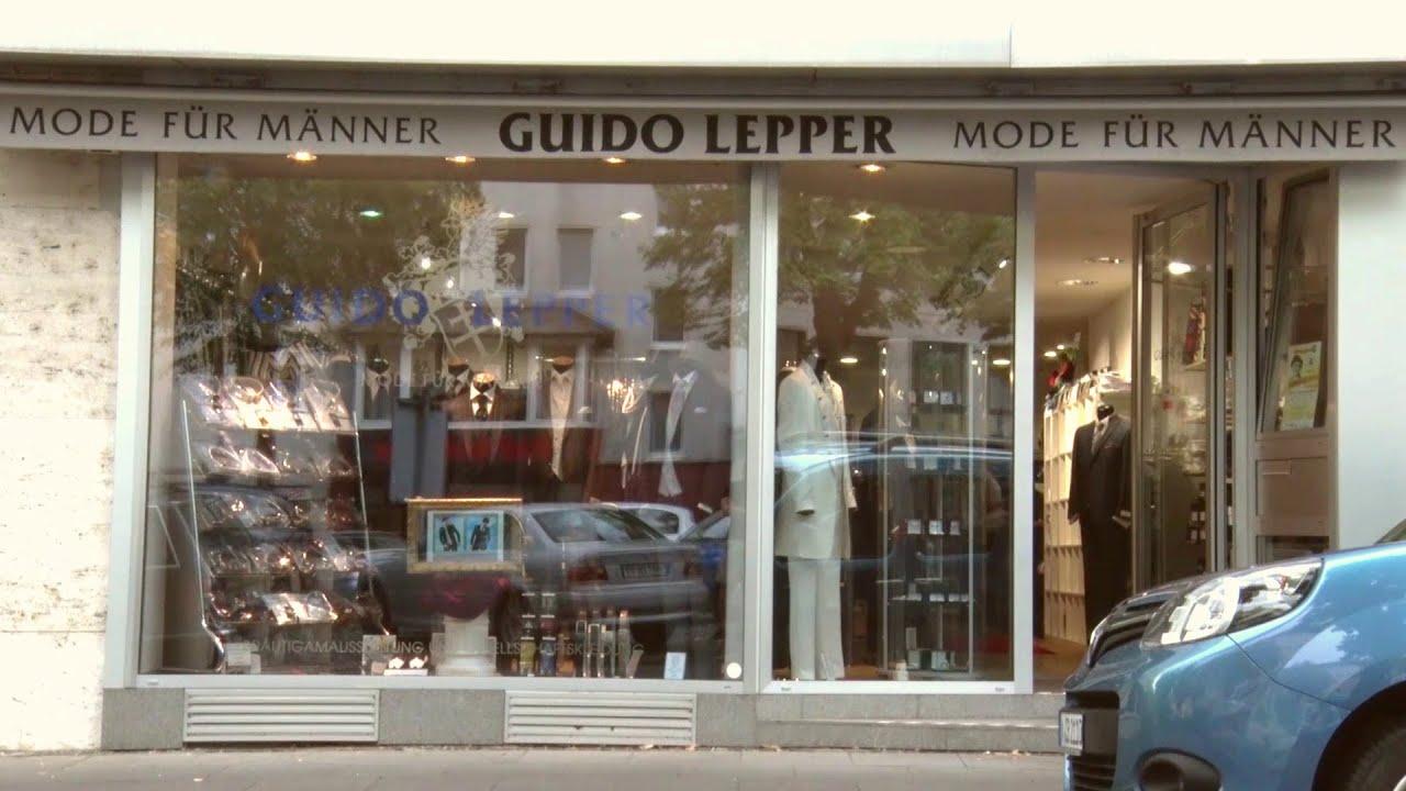 4cc6fd9582246b ? Guido Lepper | Mode für Männer in Bonn | Köln Deluxe.de
