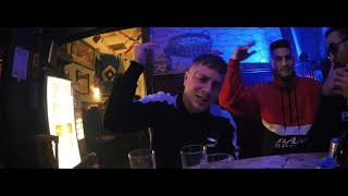 Danny111 feat. TaiMO - Cripwalk (REUPLOAD) prod. ZMY DaBeat