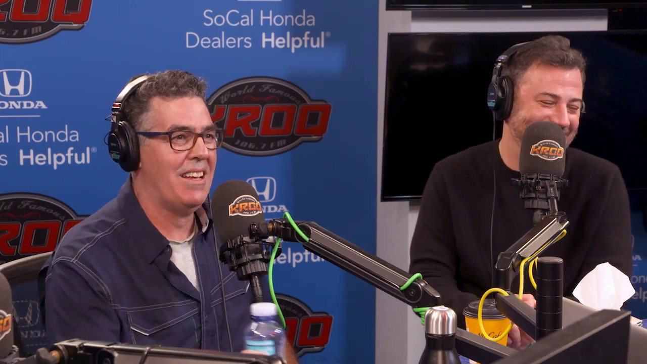 Adam Carolla And Jimmy Kimmel Say Goodbye To Bean On His Final Kevin Bean Show Youtube Kevin kimmel was born on september 19, 1993 in arizona, usa. adam carolla and jimmy kimmel say goodbye to bean on his final kevin bean show
