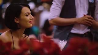 Skylight Nha Trang | Vietnam National Day x DJ Hoaprox ft. Thao Trang Singer