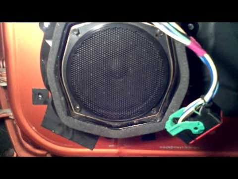 *cheap-fix*-improve-mid-bass-and-sq-in-your-car!