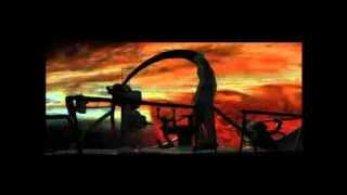 2000 - Titan A.E. - Planet Ice - After Earth - US Trailer - English