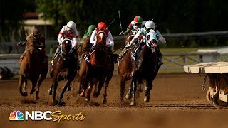 Breeders' Cup 2019: Sprint (FULL RACE) | NBC Sports
