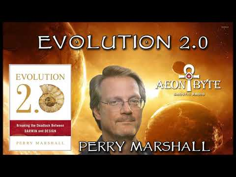 Evolution 2 0