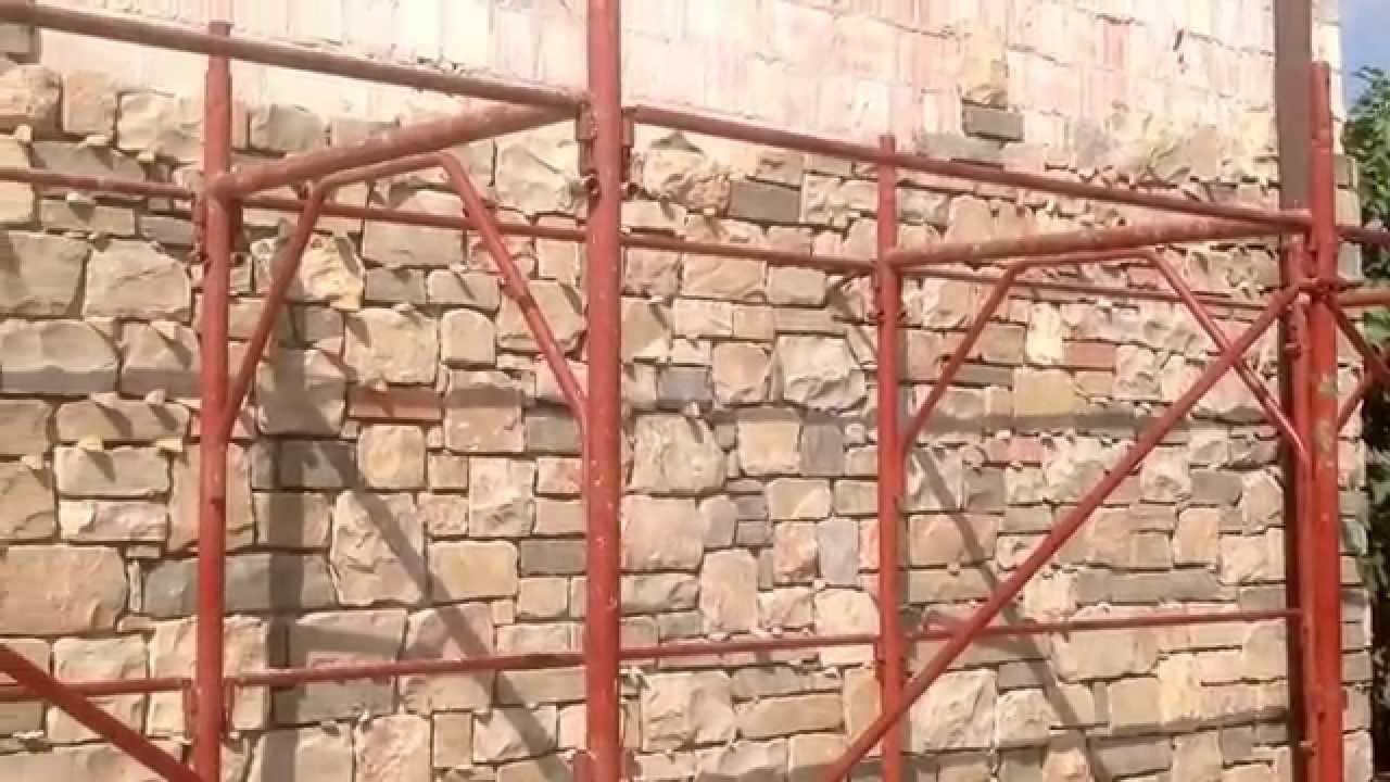 Rivestimenti in pietra di credaro e pietre naturali for Pietra di credaro rivestimenti