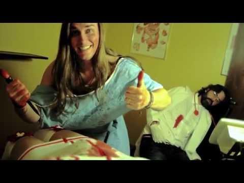 Spiritual Rez | Worker Bee (Official Music Video)