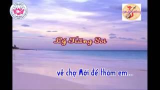 Cho Moi - Karaoke HD
