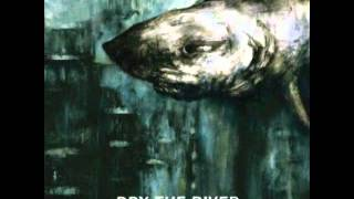 Dry the River - Shield Your Eyes