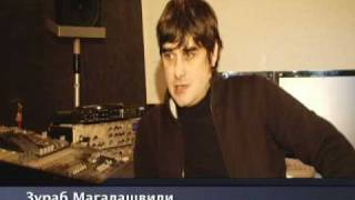 """Грузинский фильм на """"Оскаре"""""""