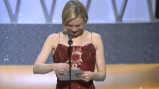 "Elliot Goldenthal winning Original Score for ""Frida"""