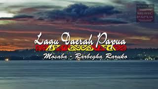 Mosaba Mechu Imbiri - Warobegha Raruko | Lagu Daerah Papua - Stafaband