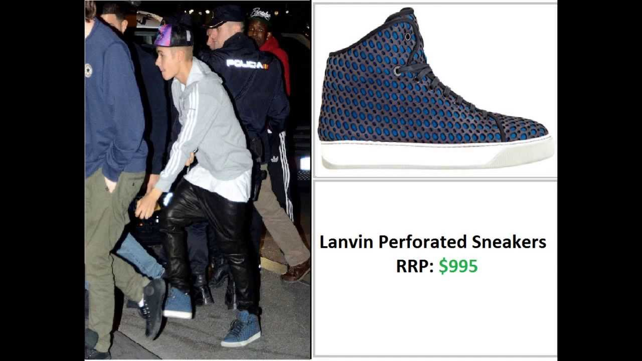 Jb Shoes Price