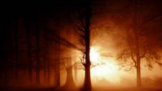 Aly & Fila vs. FKN ft. Jahala - How Long [HQ]
