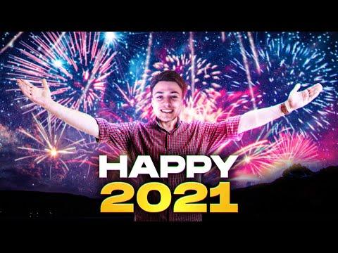 LL STYLISH | HAPPY 2021