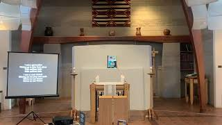 Come to Christ: An Hour of Praise, Worship, & Adoration - September 3, 2020