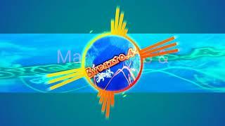 Marshmello & Anne-Marie - FRIENDS (AMIGOS) * FRIENDZONE OFFICIAL SONG *