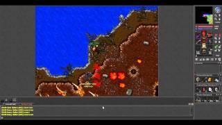 Tibia - Dica de Hunt para Mage e Paladino com Blocker [Hellspawn de Yalahar]