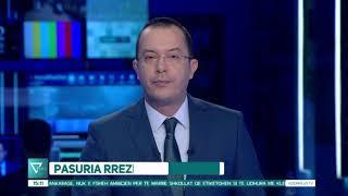 News Edition in Albanian Language - 22 Janar 2019 - 15:00 - News, Lajme - Vizion Plus