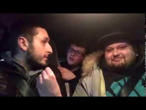 NAPOLI: ADDIO ALLO SCUDETTO?! - INTER-NAPOLI 0-0 (Con GABBOMAN e RUBINO)