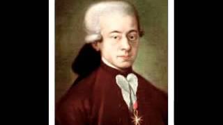 Mozart: Horn Concerto #2 In E Flat, K 417 - 3. Rondo