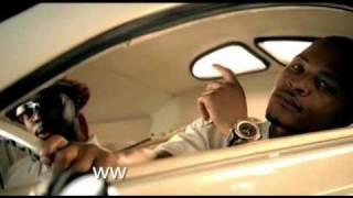 dj c.Flo - What It Is (Baby Bash ft Sean Kingston vs T.I.)