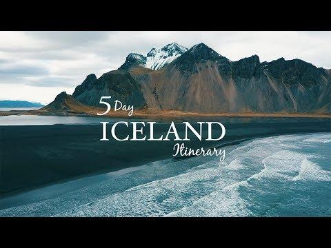 hook up reykjavik