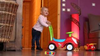 e754c4147c6 Περπατούρα Smoby Toys Ride on Maestro - ΛΗΤΩ Βρεφικά πολυκαστήματα 1:19