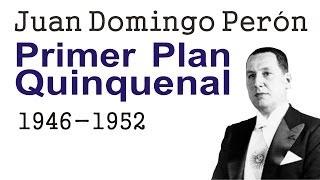 PERON INDEPENDENCIA ECONOMICA ARGENTINA