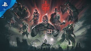 Tom Clancy's Rainbow Six Siege   Face the Doktor's curse (Halloween time-limited event)   PS4
